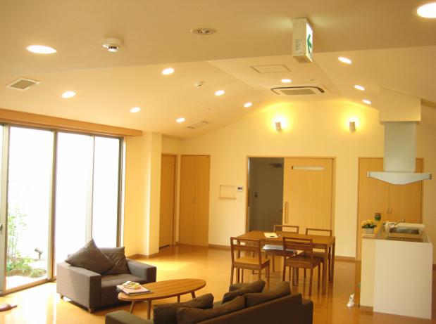 社会福祉法人 京都ライフサポート協会の画像・写真